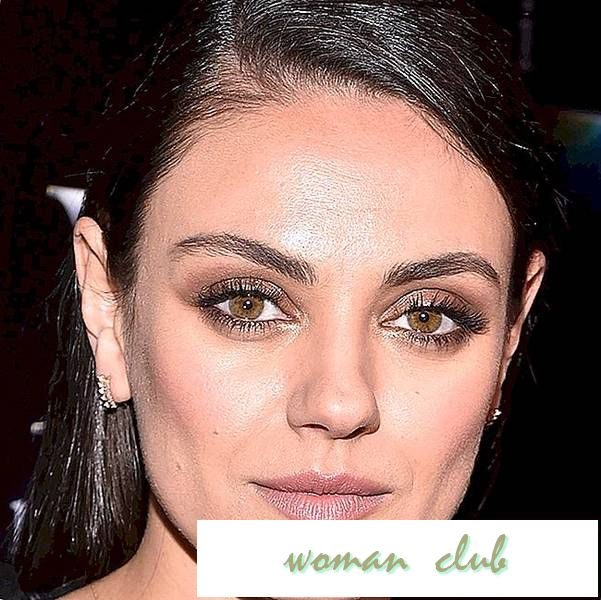 Whoa: Mila Kunis y Kate McKinnon Just Swapped Hair Colors