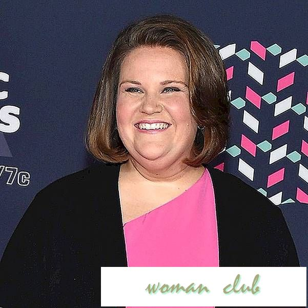 Chewbacca Mom Just Got Her Own Action Figure
