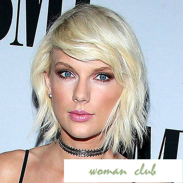 Tot el que sabem sobre la demanda de assalt sexual de Taylor Swift