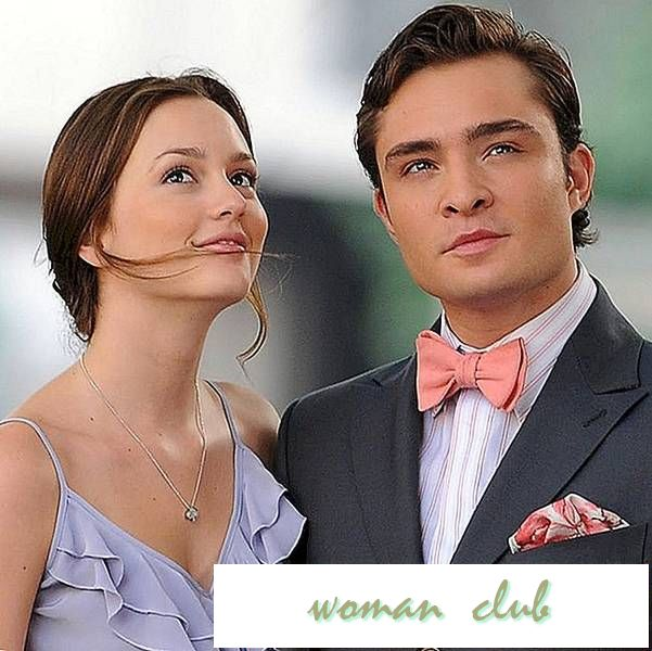 Ed Westwick Revealed STRONG Opinions About a Possible