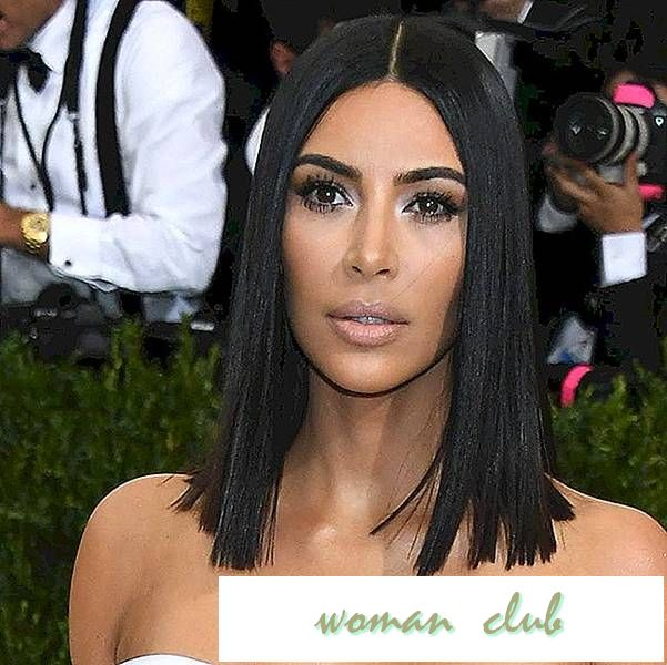 THIS Is Kim Kardashian-West's Favorite McDonald's Order