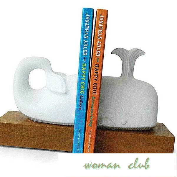 11 Must-Buy Bookends Geïnspireerd door je favoriete Mythomans