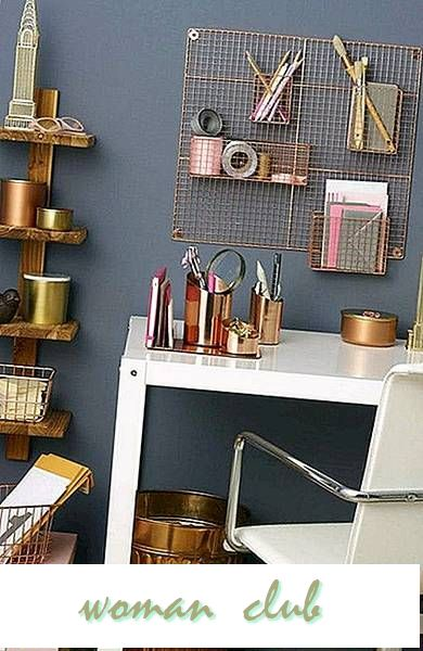 11 Back-to-School (or Work) Essentials to Organize Your Life