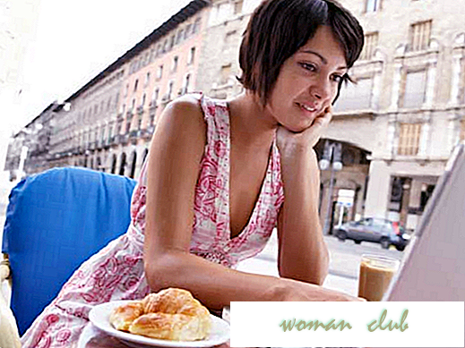 Wie man Dating-Sites mag